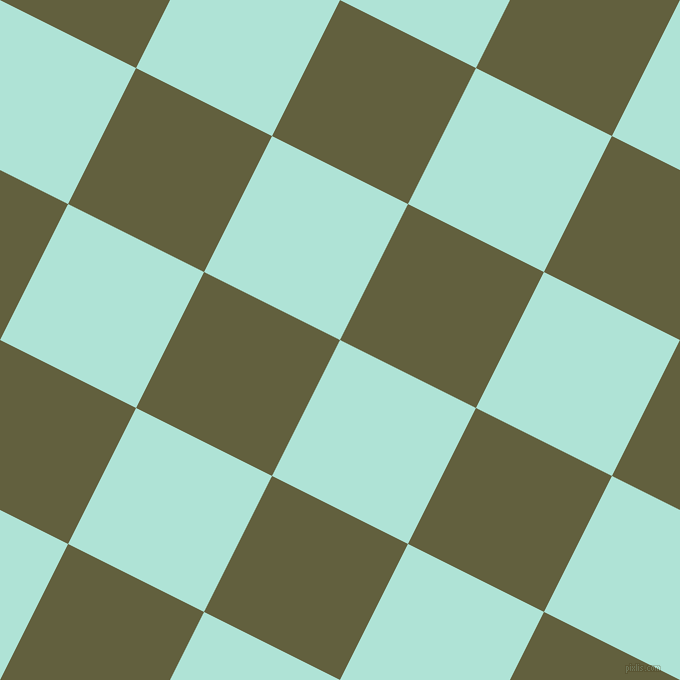 63/153 degree angle diagonal checkered chequered squares checker pattern checkers background, 152 pixel square size, , checkers chequered checkered squares seamless tileable