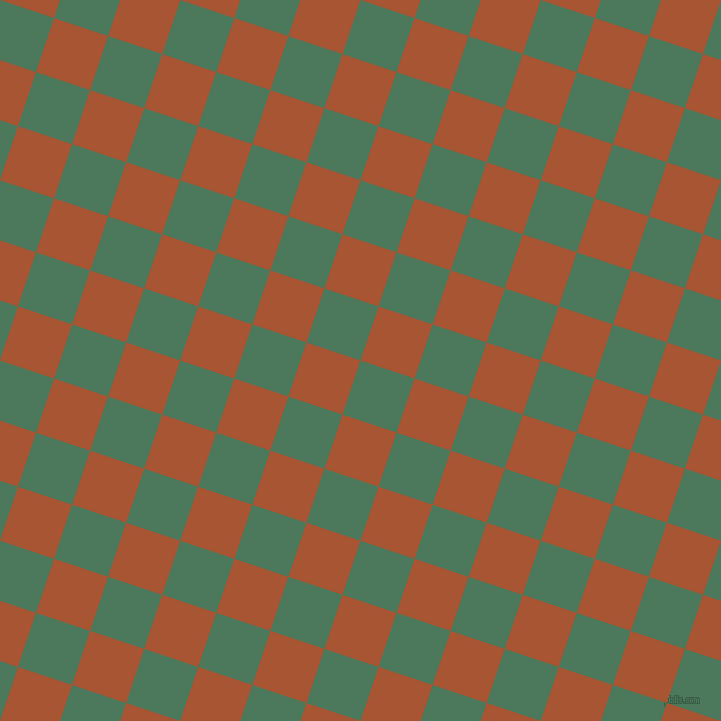 72/162 degree angle diagonal checkered chequered squares checker pattern checkers background, 57 pixel square size, , checkers chequered checkered squares seamless tileable