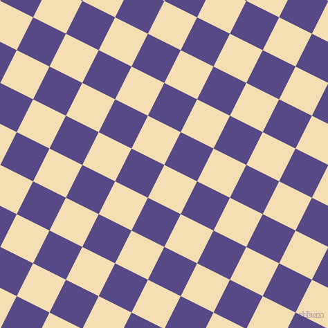 63/153 degree angle diagonal checkered chequered squares checker pattern checkers background, 53 pixel square size, , checkers chequered checkered squares seamless tileable