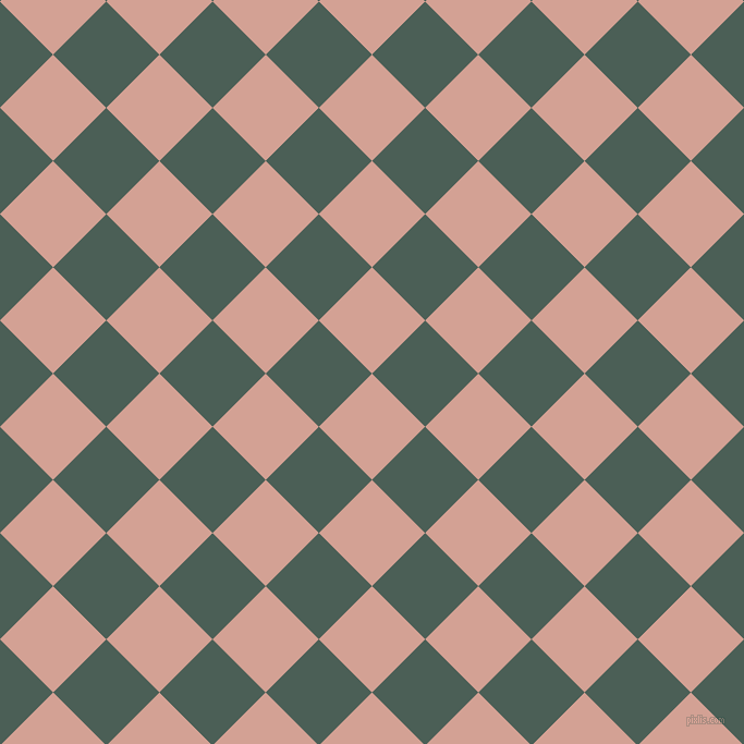 45/135 degree angle diagonal checkered chequered squares checker pattern checkers background, 69 pixel square size, , checkers chequered checkered squares seamless tileable