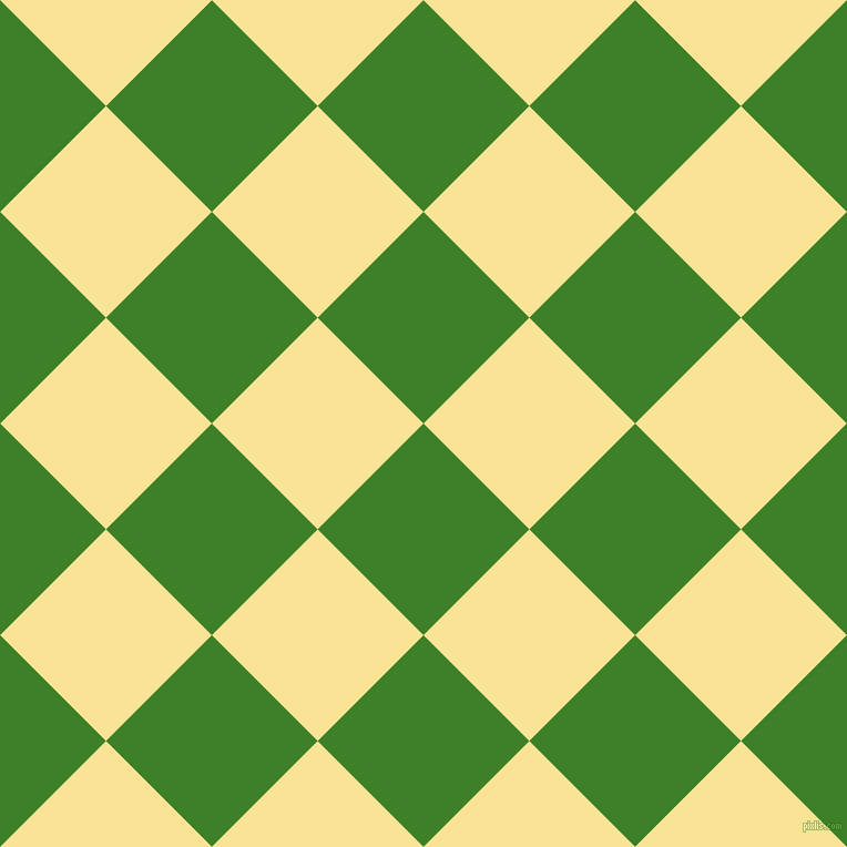 45/135 degree angle diagonal checkered chequered squares checker pattern checkers background, 135 pixel squares size, , checkers chequered checkered squares seamless tileable