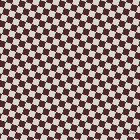 72/162 degree angle diagonal checkered chequered squares checker pattern checkers background, 22 pixel square size, , checkers chequered checkered squares seamless tileable