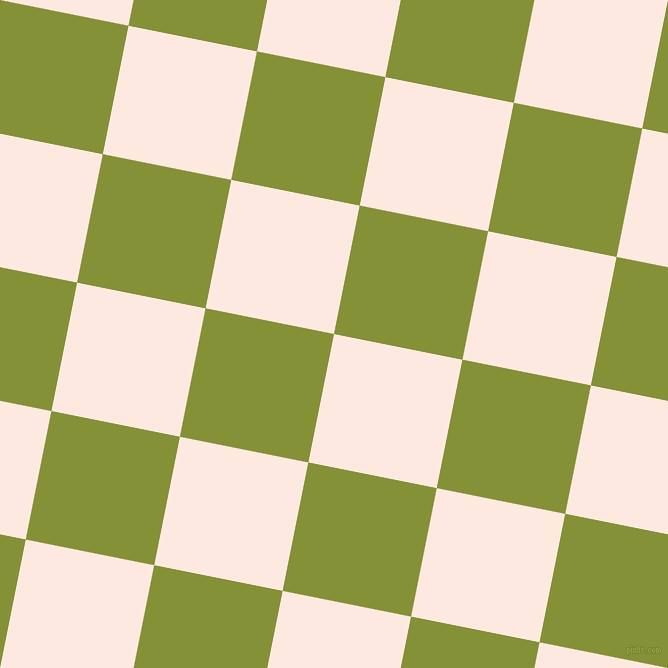 79/169 degree angle diagonal checkered chequered squares checker pattern checkers background, 131 pixel square size, , checkers chequered checkered squares seamless tileable