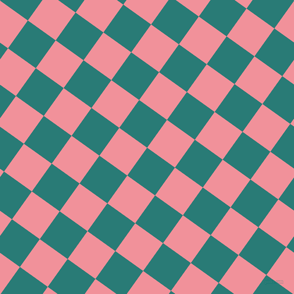 54/144 degree angle diagonal checkered chequered squares checker pattern checkers background, 67 pixel squares size, , checkers chequered checkered squares seamless tileable