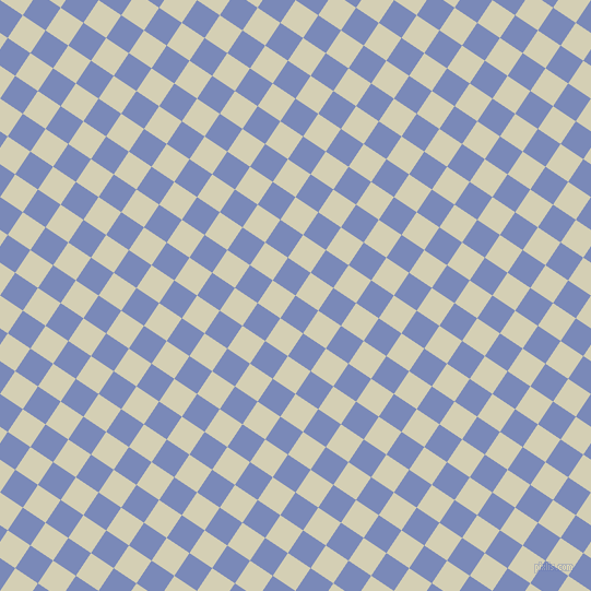 56/146 degree angle diagonal checkered chequered squares checker pattern checkers background, 25 pixel square size, , checkers chequered checkered squares seamless tileable