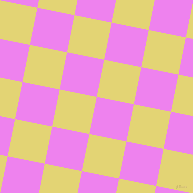 79/169 degree angle diagonal checkered chequered squares checker pattern checkers background, 124 pixel squares size, , checkers chequered checkered squares seamless tileable