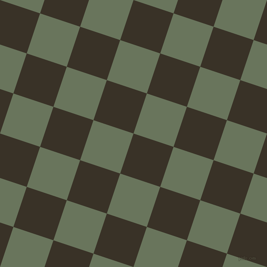 72/162 degree angle diagonal checkered chequered squares checker pattern checkers background, 86 pixel square size, , checkers chequered checkered squares seamless tileable