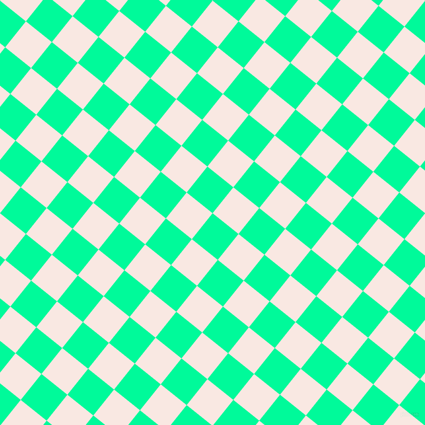 51/141 degree angle diagonal checkered chequered squares checker pattern checkers background, 65 pixel square size, , checkers chequered checkered squares seamless tileable