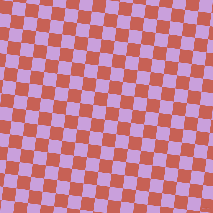 83/173 degree angle diagonal checkered chequered squares checker pattern checkers background, 56 pixel squares size, , checkers chequered checkered squares seamless tileable