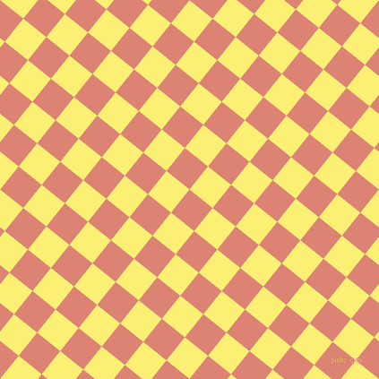 51/141 degree angle diagonal checkered chequered squares checker pattern checkers background, 33 pixel squares size, , checkers chequered checkered squares seamless tileable