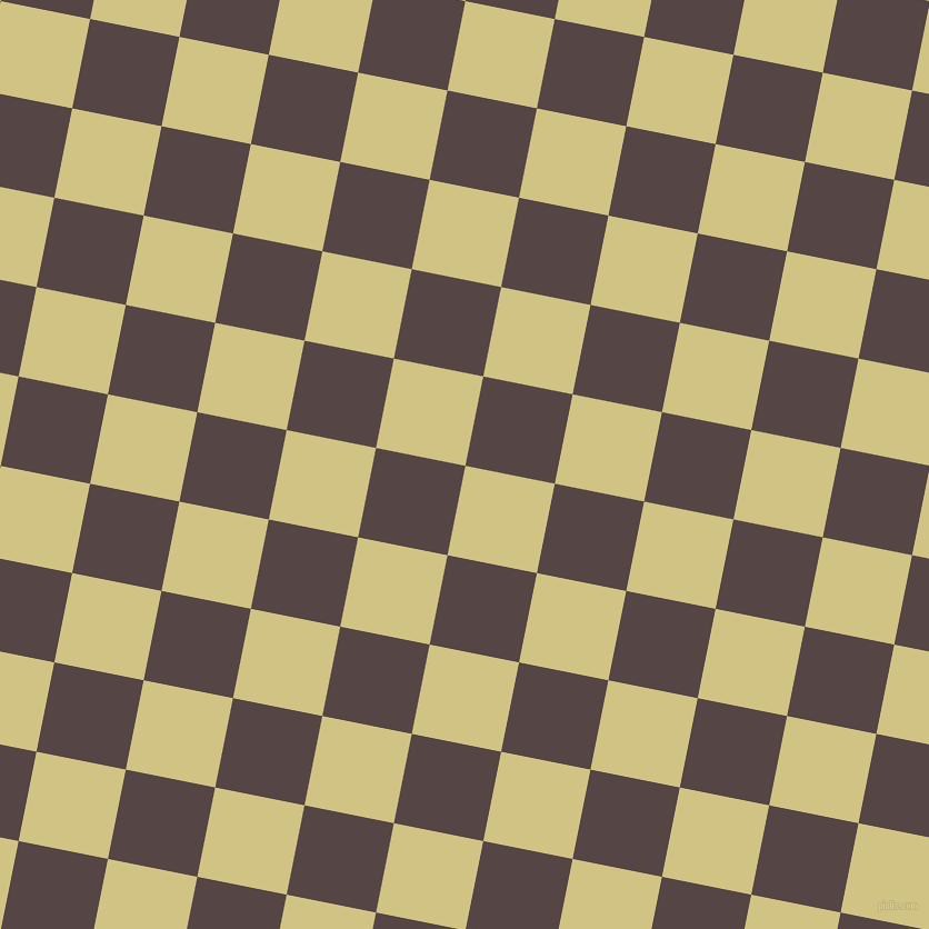 79/169 degree angle diagonal checkered chequered squares checker pattern checkers background, 82 pixel squares size, , checkers chequered checkered squares seamless tileable