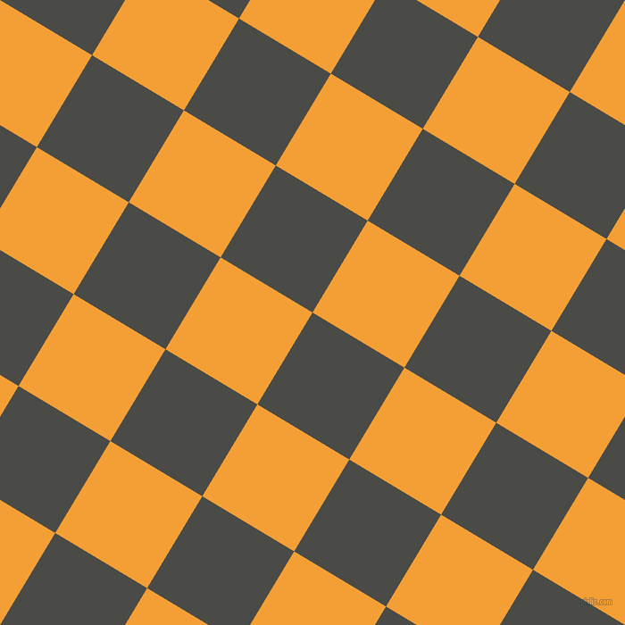 59/149 degree angle diagonal checkered chequered squares checker pattern checkers background, 120 pixel squares size, , checkers chequered checkered squares seamless tileable
