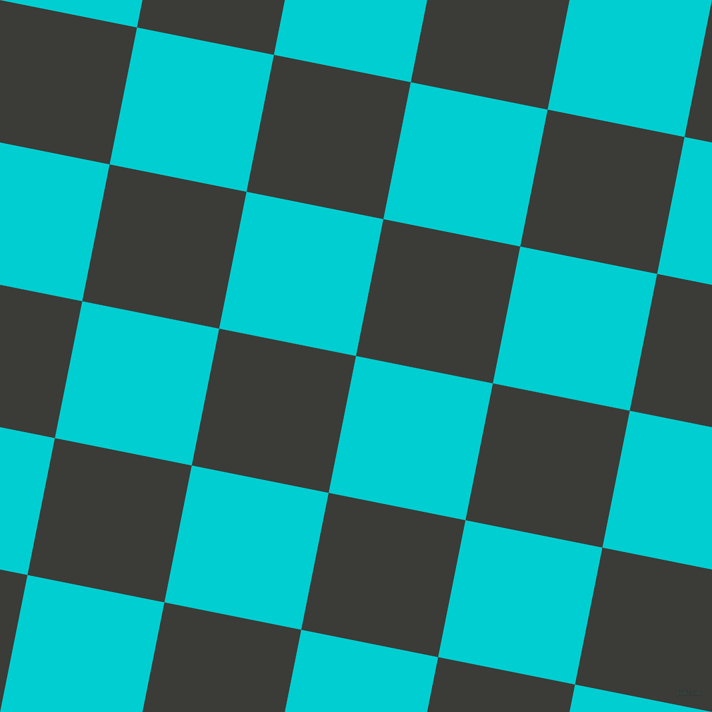79/169 degree angle diagonal checkered chequered squares checker pattern checkers background, 198 pixel square size, , checkers chequered checkered squares seamless tileable