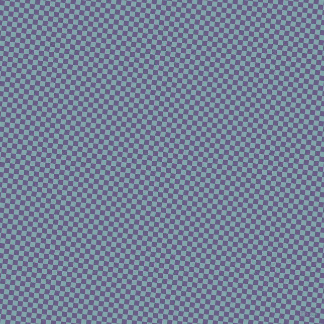 83/173 degree angle diagonal checkered chequered squares checker pattern checkers background, 10 pixel square size, , checkers chequered checkered squares seamless tileable