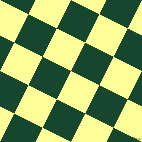 63/153 degree angle diagonal checkered chequered squares checker pattern checkers background, 107 pixel squares size, , checkers chequered checkered squares seamless tileable