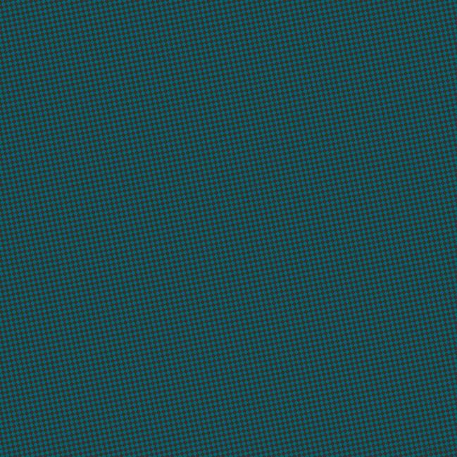 56/146 degree angle diagonal checkered chequered squares checker pattern checkers background, 5 pixel squares size, , Acadia and Blue Lagoon checkers chequered checkered squares seamless tileable