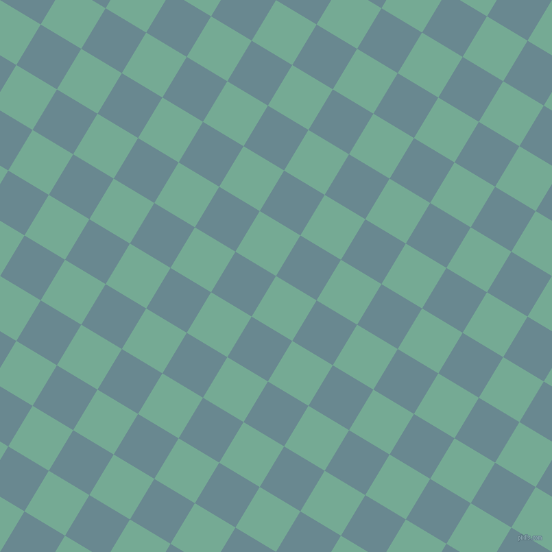 59/149 degree angle diagonal checkered chequered squares checker pattern checkers background, 69 pixel squares size, , Acapulco and Gothic checkers chequered checkered squares seamless tileable