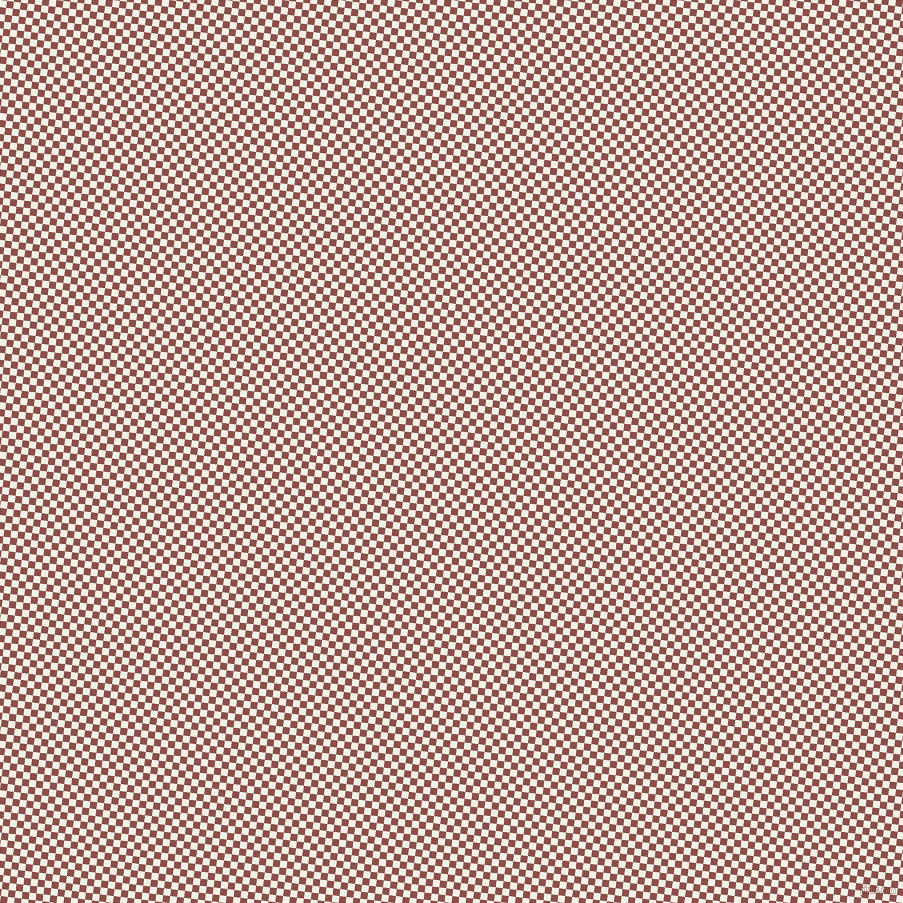 83/173 degree angle diagonal checkered chequered squares checker pattern checkers background, 7 pixel squares size, , Alabaster and Lotus checkers chequered checkered squares seamless tileable