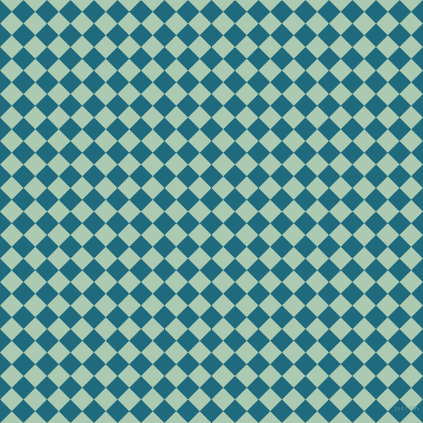 45/135 degree angle diagonal checkered chequered squares checker pattern checkers background, 24 pixel squares size, , Allports and Gum Leaf checkers chequered checkered squares seamless tileable