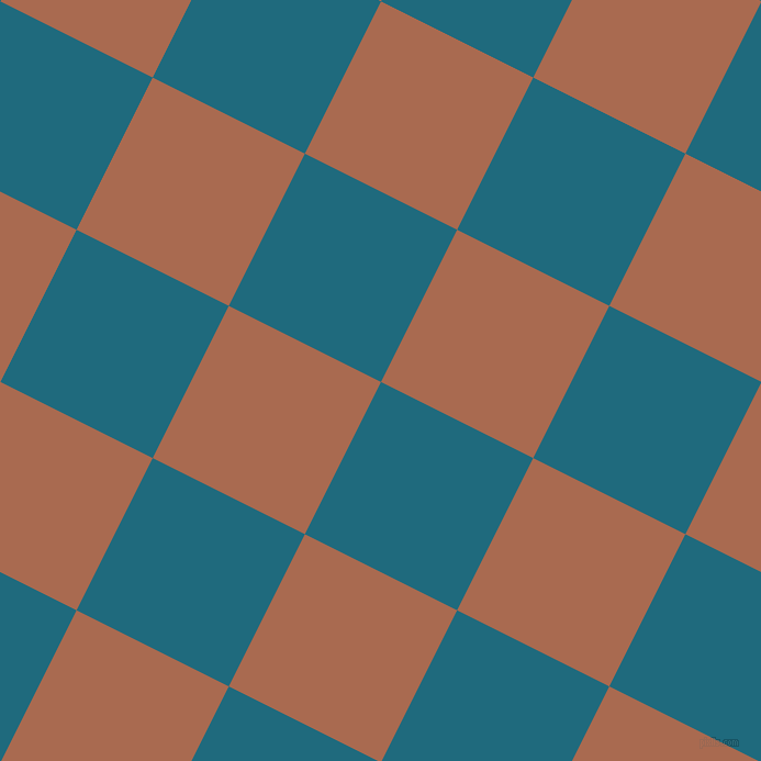 63/153 degree angle diagonal checkered chequered squares checker pattern checkers background, 155 pixel squares size, , Allports and Sante Fe checkers chequered checkered squares seamless tileable