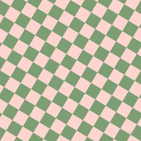 59/149 degree angle diagonal checkered chequered squares checker pattern checkers background, 39 pixel squares size, , Amulet and Cosmos checkers chequered checkered squares seamless tileable