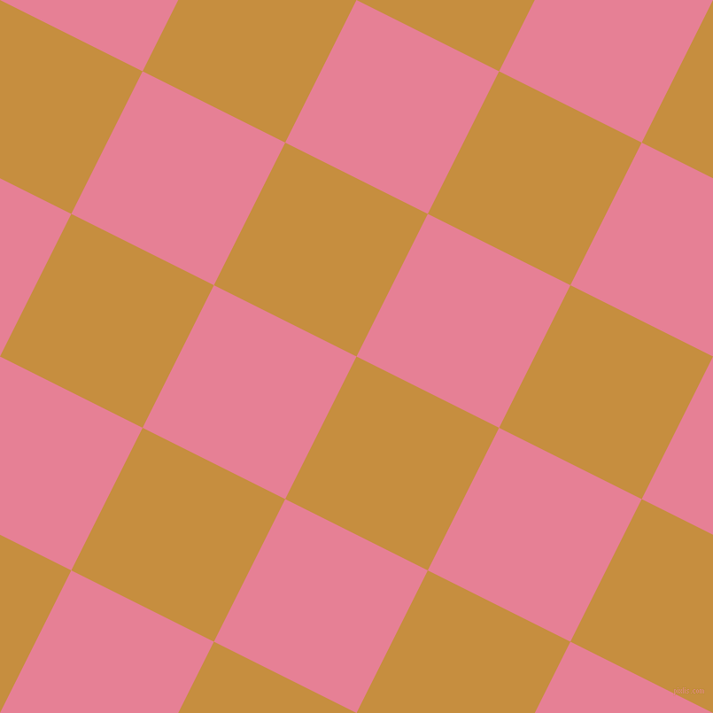 63/153 degree angle diagonal checkered chequered squares checker pattern checkers background, 180 pixel square size, , Anzac and Carissma checkers chequered checkered squares seamless tileable