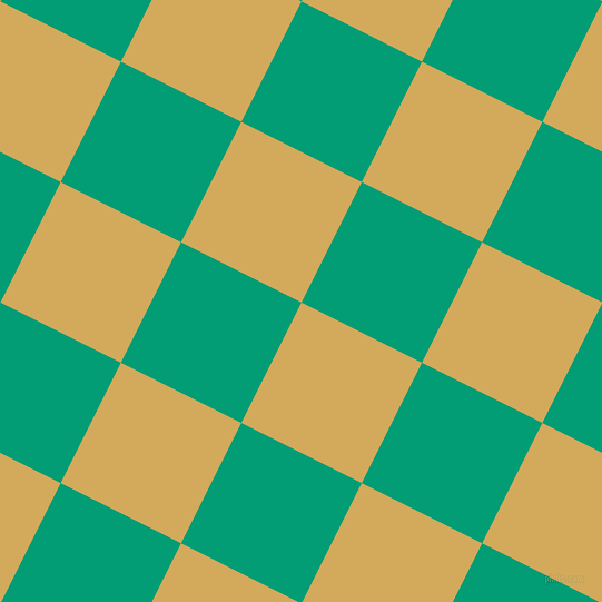 63/153 degree angle diagonal checkered chequered squares checker pattern checkers background, 121 pixel squares size, , Apache and Free Speech Aquamarine checkers chequered checkered squares seamless tileable