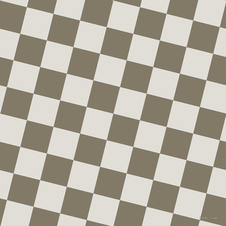 76/166 degree angle diagonal checkered chequered squares checker pattern checkers background, 54 pixel square size, , Arrowtown and Black Haze checkers chequered checkered squares seamless tileable
