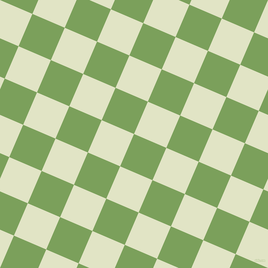 67/157 degree angle diagonal checkered chequered squares checker pattern checkers background, 118 pixel squares size, , Asparagus and Frost checkers chequered checkered squares seamless tileable