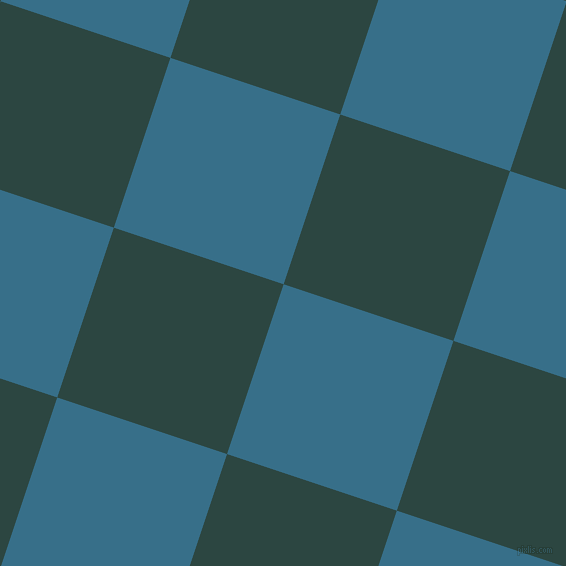 72/162 degree angle diagonal checkered chequered squares checker pattern checkers background, 179 pixel squares size, , Astral and Gable Green checkers chequered checkered squares seamless tileable