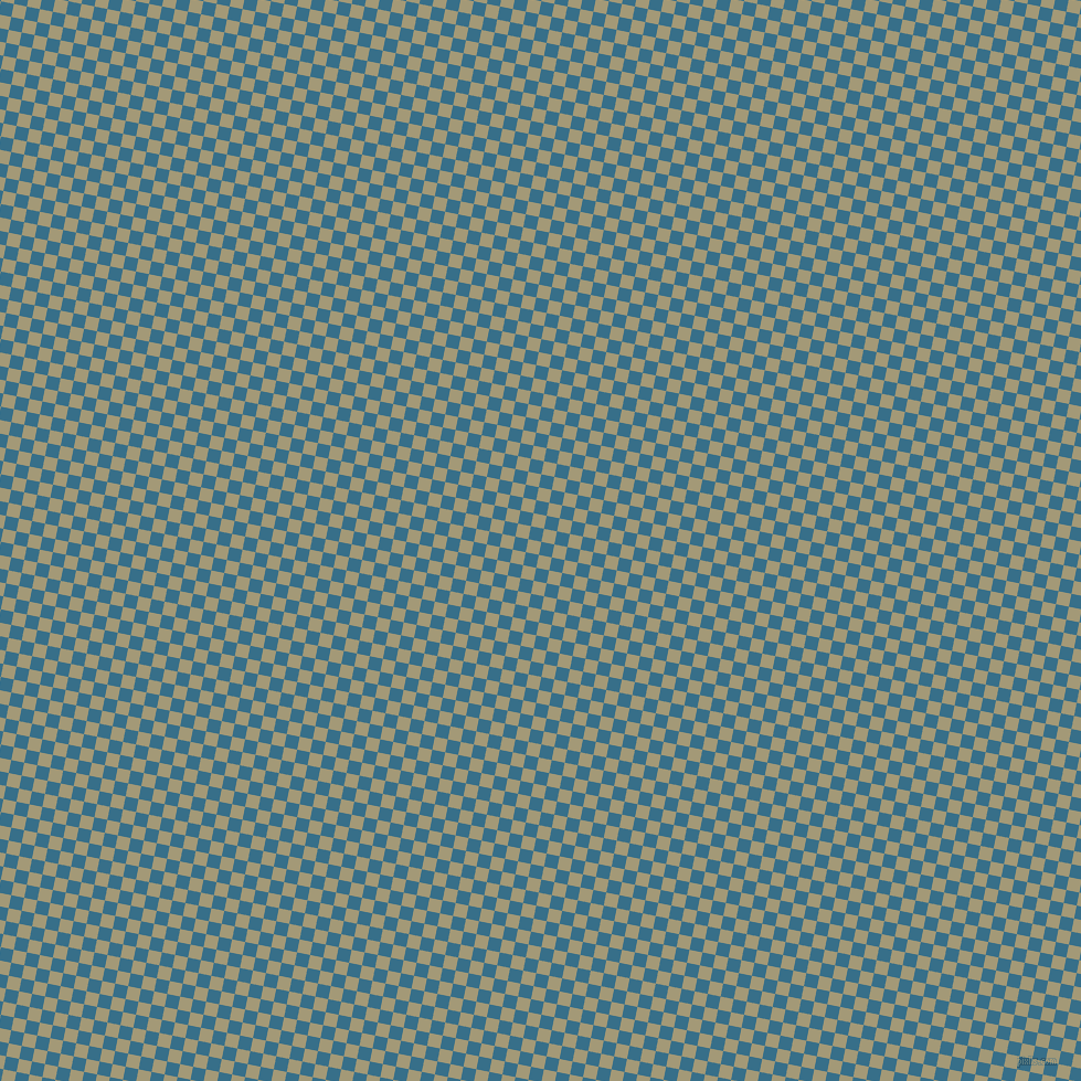 79/169 degree angle diagonal checkered chequered squares checker pattern checkers background, 12 pixel square size, , Astral and Tallow checkers chequered checkered squares seamless tileable