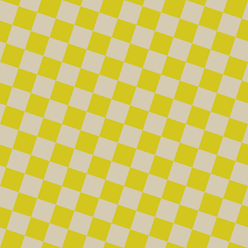 72/162 degree angle diagonal checkered chequered squares checker pattern checkers background, 63 pixel squares size, , Aths Special and Barberry checkers chequered checkered squares seamless tileable