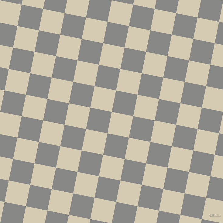79/169 degree angle diagonal checkered chequered squares checker pattern checkers background, 72 pixel squares size, , Aths Special and Jumbo checkers chequered checkered squares seamless tileable