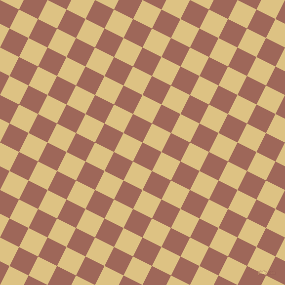 63/153 degree angle diagonal checkered chequered squares checker pattern checkers background, 43 pixel square size, , Au Chico and Zombie checkers chequered checkered squares seamless tileable