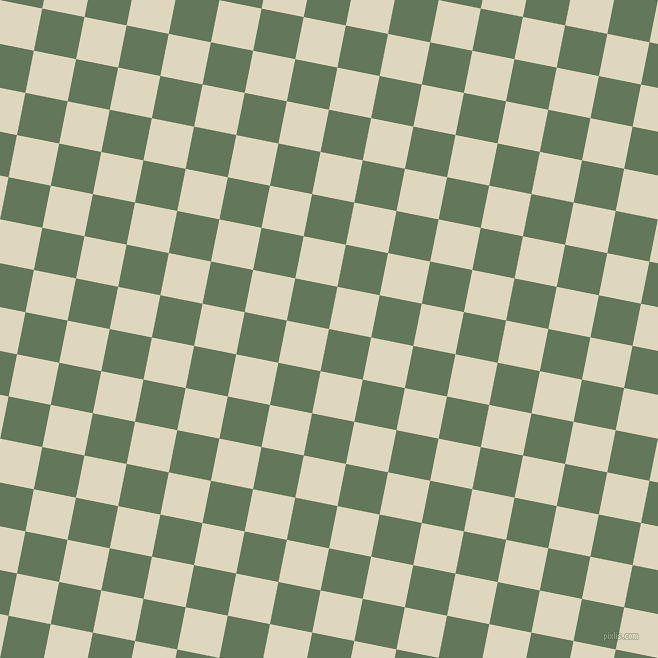 79/169 degree angle diagonal checkered chequered squares checker pattern checkers background, 43 pixel squares size, , Axolotl and Wheatfield checkers chequered checkered squares seamless tileable