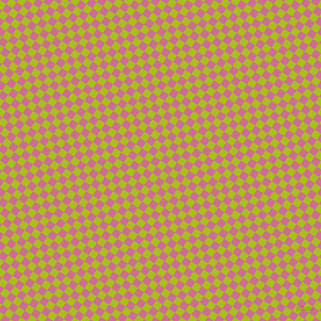 56/146 degree angle diagonal checkered chequered squares checker pattern checkers background, 15 pixel squares size, , Bahia and Hopbush checkers chequered checkered squares seamless tileable