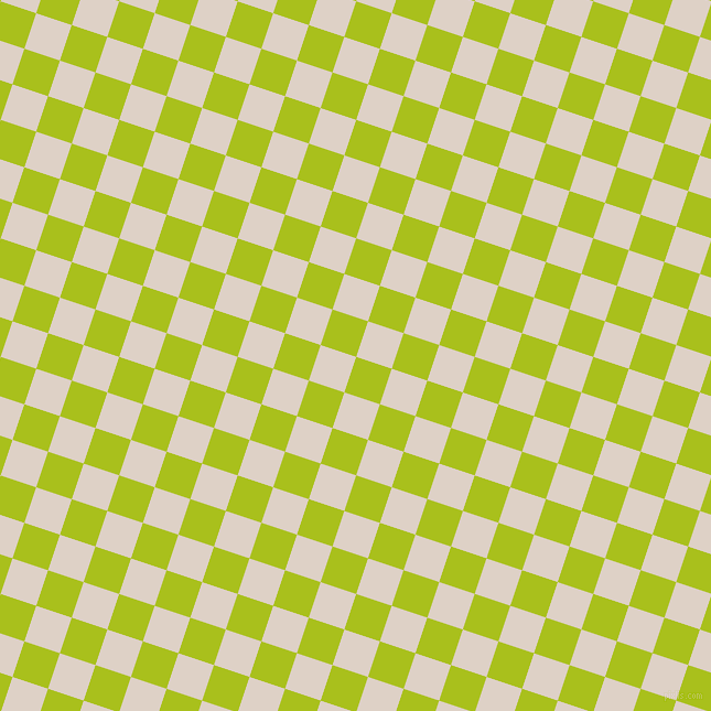 72/162 degree angle diagonal checkered chequered squares checker pattern checkers background, 34 pixel squares size, , Bahia and Pearl Bush checkers chequered checkered squares seamless tileable