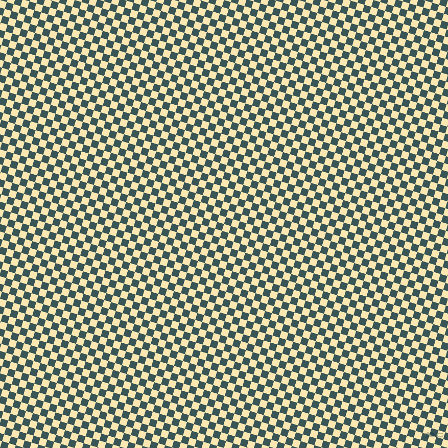 73/163 degree angle diagonal checkered chequered squares checker pattern checkers background, 14 pixel square size, , Banana Mania and Oracle checkers chequered checkered squares seamless tileable