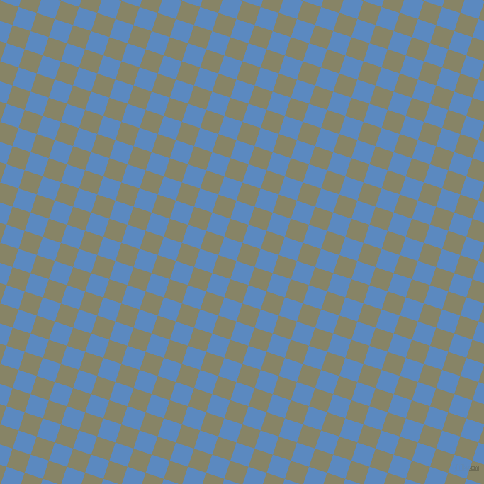 72/162 degree angle diagonal checkered chequered squares checker pattern checkers background, 27 pixel square size, , Bandicoot and Danube checkers chequered checkered squares seamless tileable