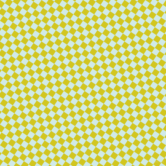56/146 degree angle diagonal checkered chequered squares checker pattern checkers background, 20 pixel square size, Barberry and Foam checkers chequered checkered squares seamless tileable