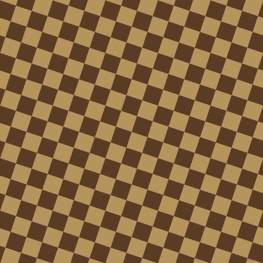 72/162 degree angle diagonal checkered chequered squares checker pattern checkers background, 58 pixel square size, , Barley Corn and Bracken checkers chequered checkered squares seamless tileable