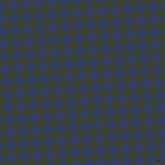 49/139 degree angle diagonal checkered chequered squares checker pattern checkers background, 29 pixel square size, , Bay Of Many and Mallard checkers chequered checkered squares seamless tileable
