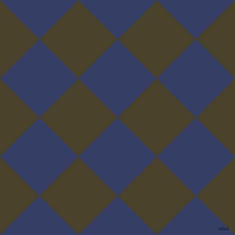 45/135 degree angle diagonal checkered chequered squares checker pattern checkers background, 176 pixel squares size, , Bay Of Many and Onion checkers chequered checkered squares seamless tileable