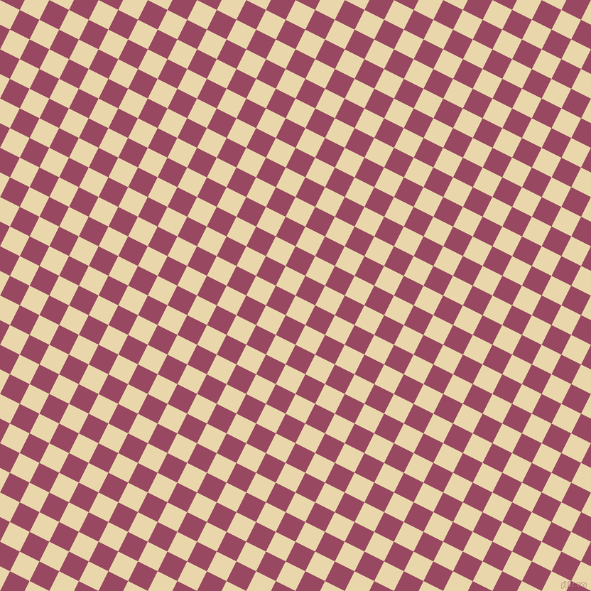 63/153 degree angle diagonal checkered chequered squares checker pattern checkers background, 31 pixel squares size, , Beeswax and Cadillac checkers chequered checkered squares seamless tileable