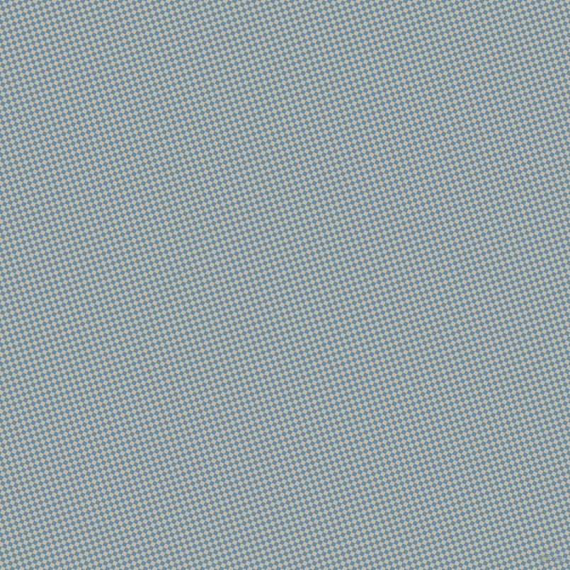 63/153 degree angle diagonal checkered chequered squares checker pattern checkers background, 6 pixel square size, , Bermuda Grey and Grey Nickel checkers chequered checkered squares seamless tileable