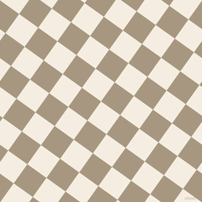54/144 degree angle diagonal checkered chequered squares checker pattern checkers background, 77 pixel squares size, , Bianca and Bronco checkers chequered checkered squares seamless tileable