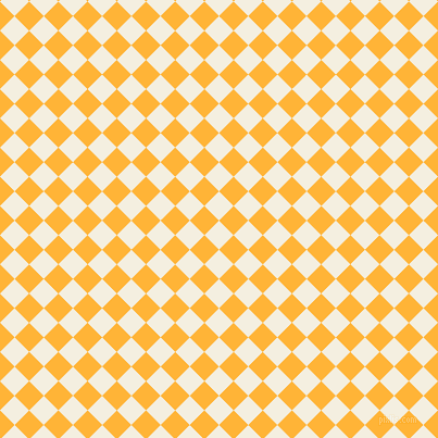 45/135 degree angle diagonal checkered chequered squares checker pattern checkers background, 19 pixel squares size, , Bianca and Supernova checkers chequered checkered squares seamless tileable