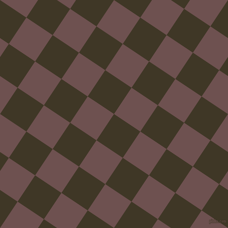 56/146 degree angle diagonal checkered chequered squares checker pattern checkers background, 65 pixel squares size, , Birch and Buccaneer checkers chequered checkered squares seamless tileable