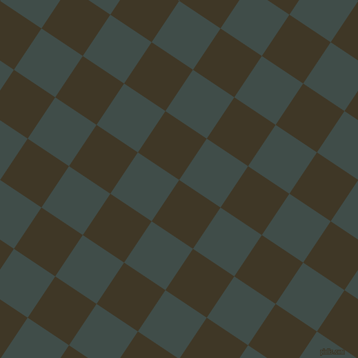 56/146 degree angle diagonal checkered chequered squares checker pattern checkers background, 72 pixel squares size, , Birch and Corduroy checkers chequered checkered squares seamless tileable