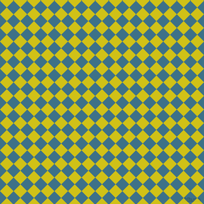 45/135 degree angle diagonal checkered chequered squares checker pattern checkers background, 19 pixel squares size, , Bird Flower and Calypso checkers chequered checkered squares seamless tileable